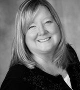Nancy Mahoney, Real Estate Pro in Coal City, IL