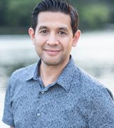 John M Rebolledo, Real Estate Agent in Arlington, VA