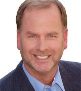 Dennis Hartl…, Real Estate Pro in Redondo Beach, CA