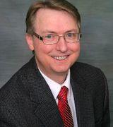 Bill Hornsby, Real Estate Pro in Hiram, GA