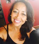 Penny Jeffery Janich, Agent in corona, CA