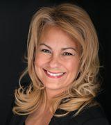Lisa Smith, Real Estate Pro in Ashburn, VA