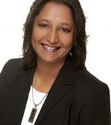 Mamta Jain, Real Estate Pro in Phoenix, AZ