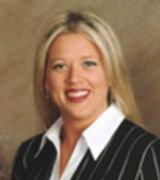 Connie McCormick, Agent in Cookeville, TN