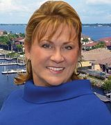 Lisa Blakeley, Real Estate Pro in Sarasota, FL