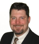 Chris Bowman, Real Estate Pro in Buffalo Grove, IL