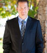 Clarence Oliveira, Real Estate Agent in Turlock, CA
