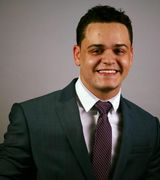Eli Galarza, Real Estate Pro in South Windsor, CT