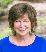 Karen Johnson, Real Estate Pro in Raleigh, NC