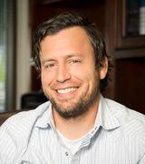 Sean Marshall, Real Estate Agent in Las Vegas, NV