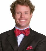 Andy Staton, Real Estate Pro in Lewes, DE