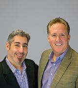 Eric Piel & Deano Makowsky, Real Estate Agent in Westminster, CO