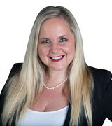 Denise Swick, Real Estate Agent in Centerville, OH