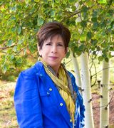 Connie Sims, Agent in Woodland Park, CO