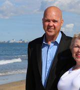 Anna Child, Real Estate Pro in Sunset Beach, CA