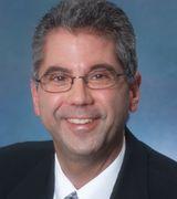 Andrew Zastko, Real Estate Agent in North Brunswick, NJ