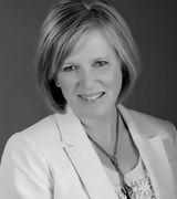 Cindy Korstad, Real Estate Pro in Hillsboro, OR