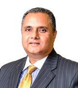 Sandeep Shri…, Real Estate Pro in Little Neck, NY