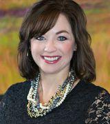 Julie Svinicki, Real Estate Agent in Ann Arbor, MI