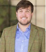 Jefferson Hopkins, Real Estate Agent in Atlanta, GA