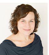 Cheryl Berger, Agent in Berkeley, CA
