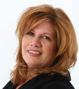 Lisa Murphy, Real Estate Pro in Blue Bell, PA