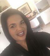 Jocylyne Cor…, Real Estate Pro in Jacksonville, FL