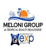 Edward Meloni, P.A., Real Estate Agent in Indialantic, FL