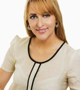 Elizabeth Vi…, Real Estate Pro in New York, NY