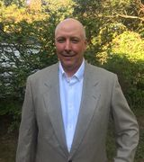 Ron Danklefs, Real Estate Pro in Jamaica Plain, MA
