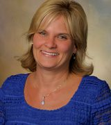 Kristine Gaf…, Real Estate Pro in Auburn, MA
