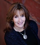 Valerie Nich…, Real Estate Pro in Grand Junction, CO