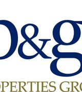 B&G Properties Group, Agent in Austin, TX