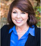 Lisa Hensley, Real Estate Pro in Harrisonburg, VA