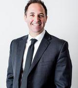 Justin Udy, Agent in Salt Lake City, UT