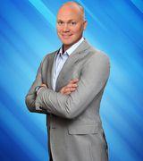 Joshua Brown, Real Estate Pro in Destin, FL