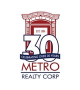 Metro Realty, Real Estate Agent in Brookline, MA