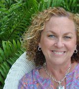 Becky Rossway, Real Estate Pro in Vero Beach, FL