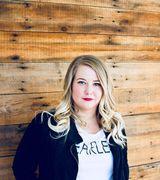 Jenn Bennett - Real Estate Agent in Omaha, NE - Reviews