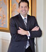 The Mike Bla…, Real Estate Pro in Rochester Hills, MI