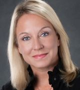 Monica Webster, Agent in Greenwich, CT