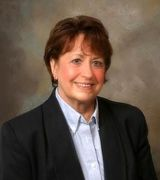 Marsha Brans…, Real Estate Pro in Springfield, IL