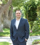 Daniel Madariaga, Real Estate Agent in Burbank, CA
