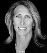 Stephanie Duran, Agent in Santa Fe, NM