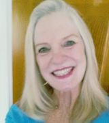 Sharon Gaston, Agent in Piermont, NY