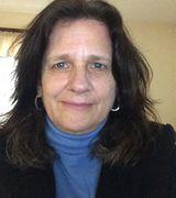 Patt Gajda, Real Estate Agent in Chicopee, MA