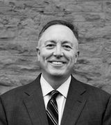 Jim Burns, Agent in Woodbury, MN