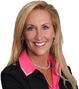 Caroline Pepin, Agent in New Smyrna Beach, FL