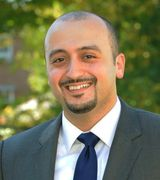 Layth Abbasi, Real Estate Pro in edgewater, NJ