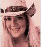 Robin Glaysh…, Real Estate Pro in Fort Worth, TX